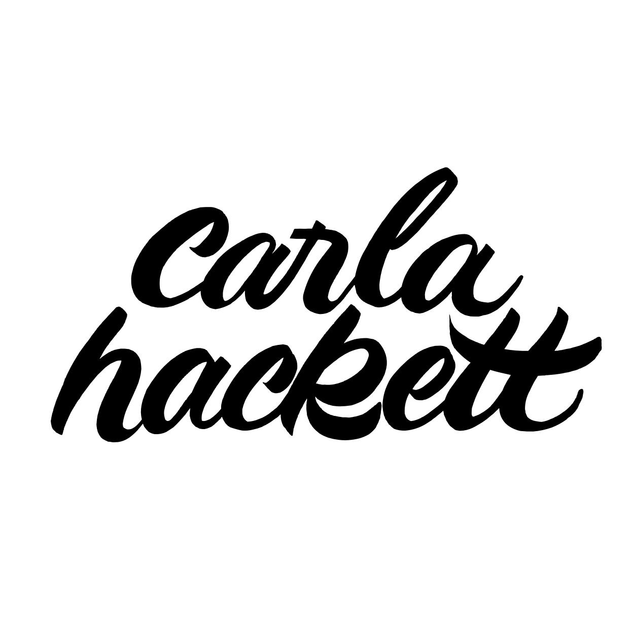 Carla Hackett
