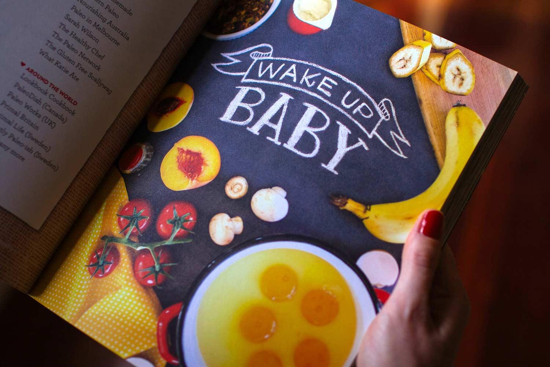 Wake-Up-Baby