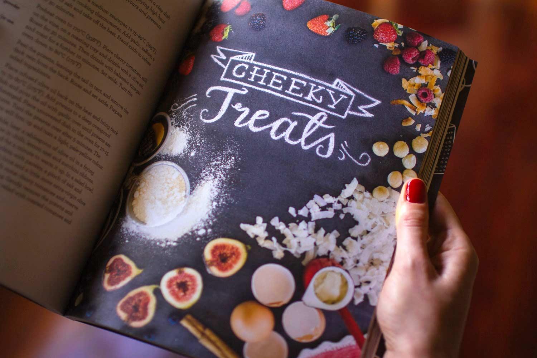 Cheeky-Treats