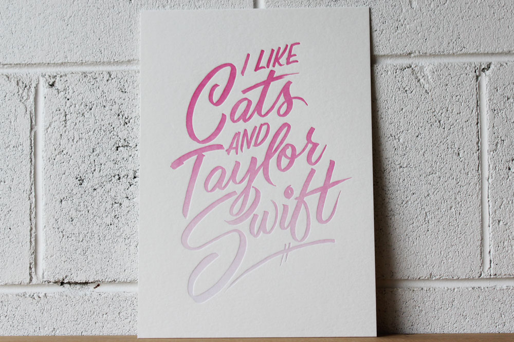 Cats-Tay