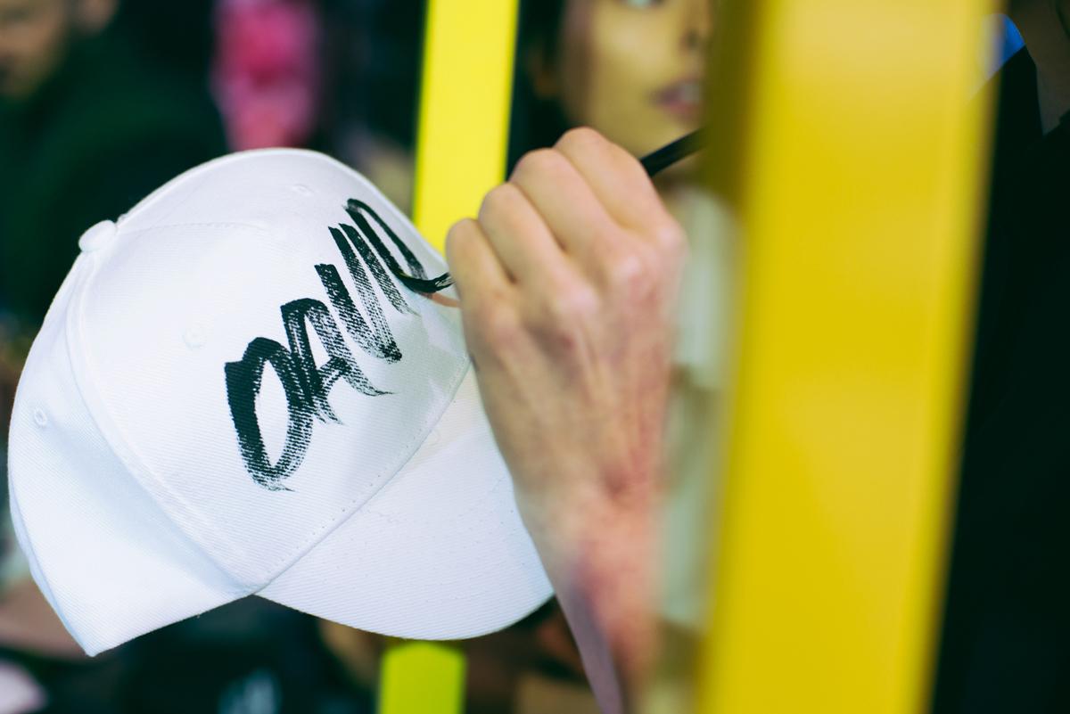 mrp-cap-lettering
