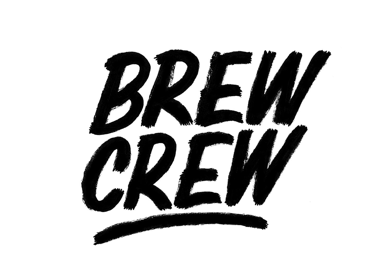 Brew-Crew