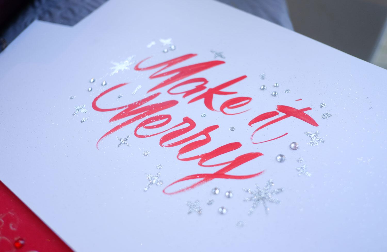 Merry-White