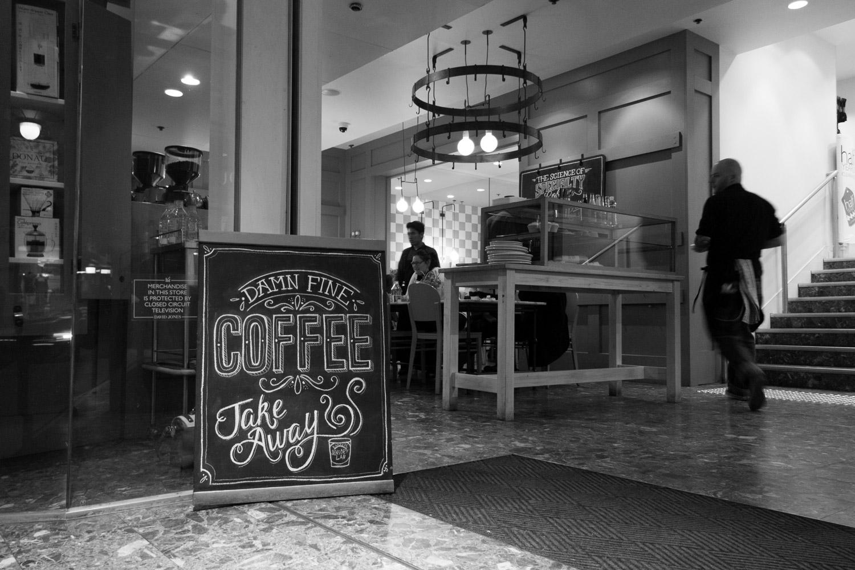 Sensory-Lab-Cafe